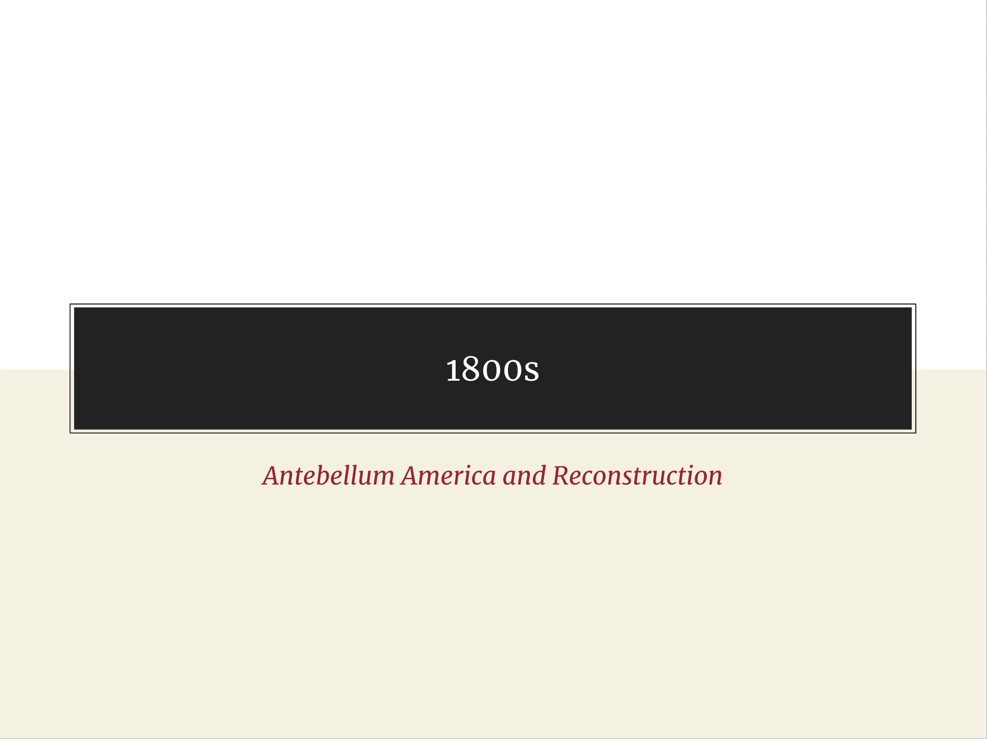 AA 1900.png
