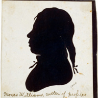 Attributed_to_Raphaelle_Peale,_Moses_Williams,_cutter_of_profiles._(2919836425).jpg